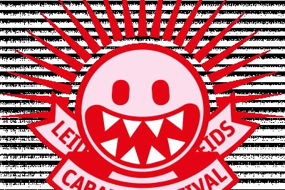 Evenement: Leids Cabaret Festival - Finalistentour 2018