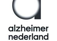 Alzheimer Nederland organiseert Thema: Daginvulling bij Dementie