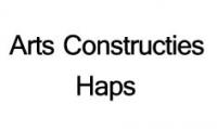 Arts Constructies