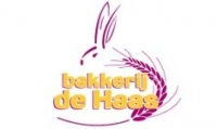 Bakkerij de Haas