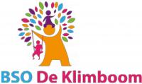 BSO De Klimboom Haps