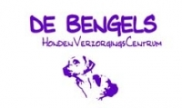 De Bengels HondenVerzorgingsCentrum