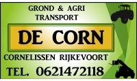 De Corn