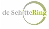 De SchitteRing