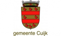 Gemeente Cuijk