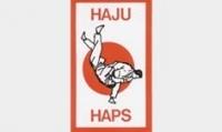 Haju Haps