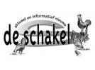 De Schakel - 2014 Nummer 17