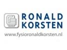 Dry Needling bij Fysiotherapie Ronald Korsten