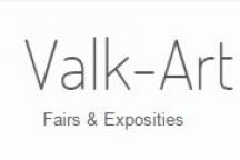 Art Fair Cuijk 2015