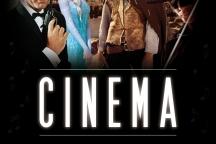 Muziekvereniging 'St. Jan' presenteert 'Cinema'
