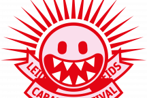 Leids Cabaret Festival - Finalistentour 2018