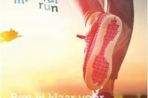 Mindful Walk voor minder stress en meer energie