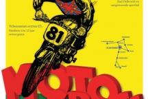Reünie Motocross der Azen