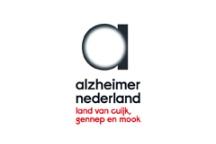 Voorlichtingsbijeenkomst Alzheimer Nederland