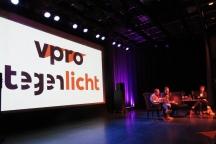 VPRO - Tegenlicht.... DE MEET UP
