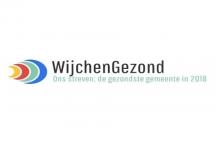 Wijchen Gezond Café