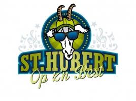 St. Hubert op z'n Best