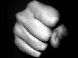 Vijf tieners opgepakt voor gewelddadige mishandelingen in Cuijk