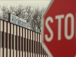 Wat ging er mis met slachterij Hilckmann? Gemeenteraad Nijmegen praat vanavond over de feiten