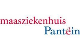 Openingstijden Maasziekenhuis met Koningsdag